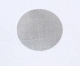 Фильтры, фильтрующие материалы, молекулярные сита