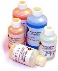 Стандарт алюминия одноэлементный водный (1001-1-500)