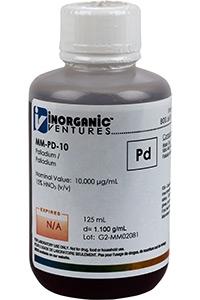 Модификатор палладия (MM-PD-10-500ML)