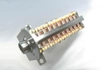 Электронный умножитель (MC-14170)