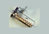 Электронный умножитель (MC-52700)