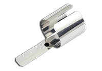 Защитная пластина (MC-65419-Ag)