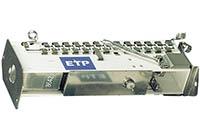 Электронный умножитель (MC-AF210)