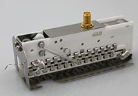 Электронный умножитель (MC-AF222)