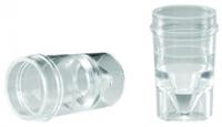 Виалы автосамплера для графитовой печи (a_B0119079)