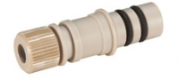 Адаптер для инжектора (a_N0770603)