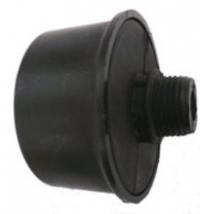 Сменный входной воздушный фильтр (a_N0777608)