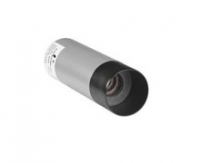 Безэлектродная газоразрядная лампа System 2 для определения Hg, 50 мм (2 дюйма) (a_N3050634)