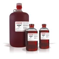 Стандарт калибровочный органический PartiStan Resolution Fluid, 3x400ml (150-701-006)