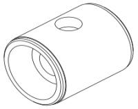 Шрауд (Shroud) (10035761)