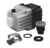 Набор масляных фильтров для E1M18/E2M28 (3162-1056)
