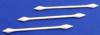 Ватные палочки (9300-2574)