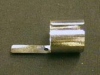 Защитная пластина (G1833-65419)