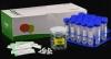Набор для экстракции методом QuEChERS AOAC 2007.01, NY/T 1380-2007, экстракционные соли + пробирки 50 мл, 50 шт. в уп.