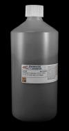 EMAsorb А, гранулы, 14-25 меш (B1162)