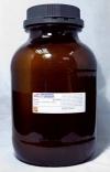 Sicapent (пентоксид фосфора) (B1197)