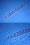 Трубка скруббера для СО2 1400N (C1009)