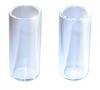 Тигли для стружки кварцевые прозрачные для С1068, С1072, С1078 (C1016)