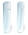Тигли съемные для стружки кварцевые полупрозрачные для С1023 и С1025 (C1054)
