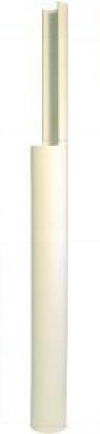 Лайнер трубки сжигания SC132/32/232 (C4201)