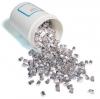 Капсулы оловянные для элементного анализа прессованные, стандартный вес (D1000)