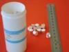 Чашки для элементного анализа прессованные (D5015)