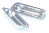 Лайнер никелевый (D5310)