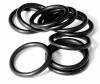 Уплотнительное кольцо (E1003)