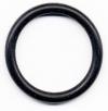 Уплотнительное кольцо (E1004)