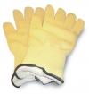 Перчатки защитные из Кевлара (размеры S, M, L) (E2076)