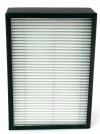 HEPA-фильтр (белый) для пылеуловительной камеры Horiba 905202130001 (E2916)