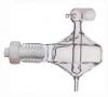 Распылительная камера Twister с Helix с дополнительным портом (требует адаптер KT-1104) (20-809-2574HE)