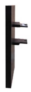 CSC передвижной держатель (21-100-0215)