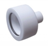 PTFE Адаптер для распылителя 6/35 с Helix (21-808-1010)