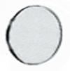 Окошко для аксиального обзора (31-808-2649)