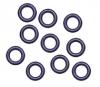 PTFE уплотнительные кольца (VT-009)