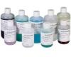Многоэлементный калибровочный стандарт для ИСП-спектроскопии CCV-1-100 Solution A (CCV-1-A-100)