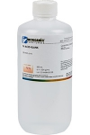 Бланк азотной кислоты (IV-ACID-BLANK-500ML)