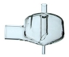 Распылительная камера из стекла Pyrex, циклонная (ML180019)