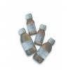 Стандарты общего кислотного числа 0,1 мг КОН/г (TAN001)