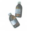Стандарт морской воды, синтетический, по ASTM 665 (SSWS-30)