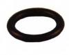 Уплотнительные кольца для фиксации инжектора (a_09210012)