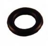 Уплотнительное кольцо (a_09902207)