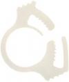 Зажимы для трубок, для распылителей (a_N0773197)