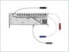 Набор для обновления электронного оборудования детектора (a_N8125001)