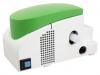 Модуль охлаждения Пельте PC 3 (a_N8142003)