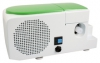 Модуль охлаждения Пельте PC 3-LT (a_N8145099)