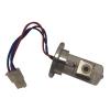 Лампа дейтериевая, 50 мм (2 дюйма) (a_N4104016)