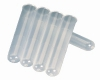 Пробирки для автосамплера, 13 мл (130-012-001)