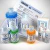 Многоэлементный калибровочный стандарт для ИСП-спектроскопии 140-130-301 (140-130-301)